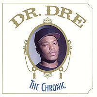 dr.dre-thechronic